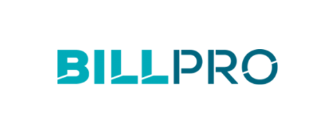 logo Billpro