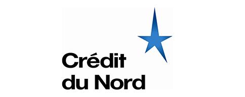Partner Crédit du Nord