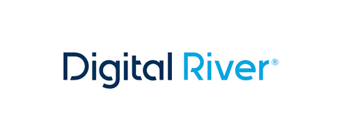 logo Digital River