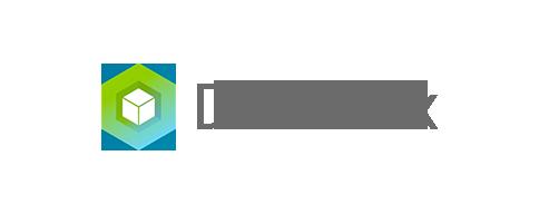 logo Dimebox