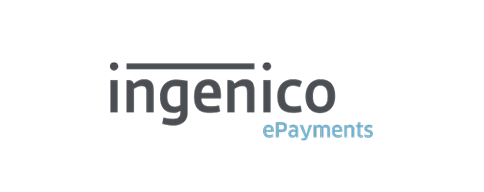 Partner Ingenico