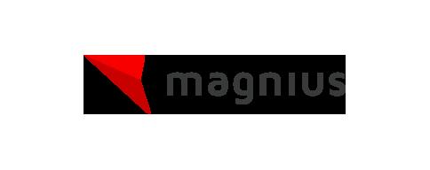 Partner Magnius