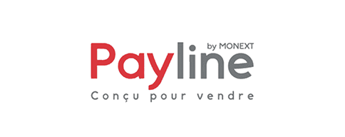 Partner Payline