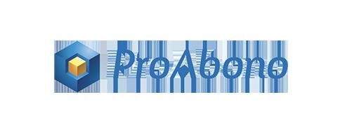 Partner Proabono