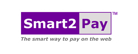 logo Smart2Pay