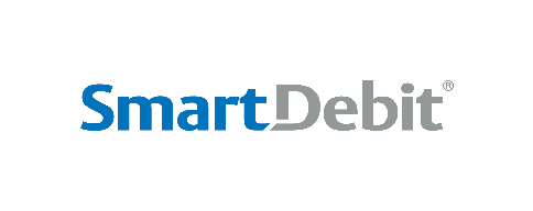 Partner SmartDebit