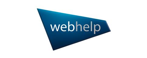 Partner Webhelp Payment Services