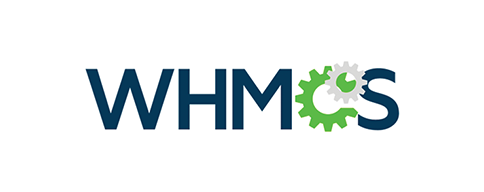 Partner WHCMS