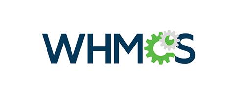 logo whmcs